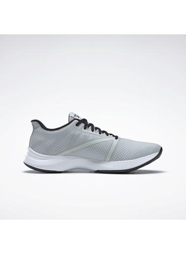 Reebok  Runner 5.0 Ayakkabı Gri